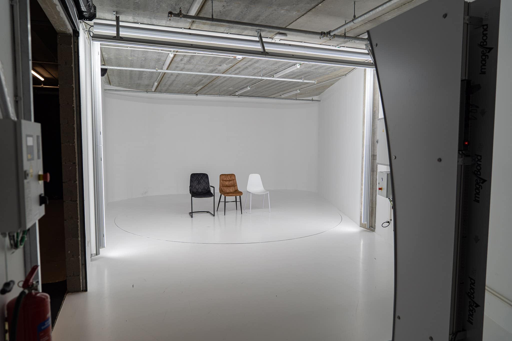 YGO Interior & Accessoires in Lier